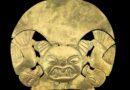 Estreno Mundial de Machu Picchu y los Imperios Dorados